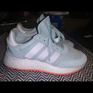 Adidas I-5923 size: women's 5